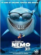 film Le Monde de Nemo streaming vk | toutvk | Scoop.it