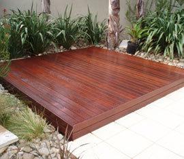 Deck Clean, Sealer, Decking Stain - Reseal Timber Decks   Desk restoration & maintenance - Reseal Timber Decks   Scoop.it