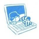 Hackers whitelisten malware met certificaat van beveiliger | Webwereld | Privacy Tendencies | Scoop.it