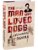 Traducida al inglés la novela 'El hombre que amaba a los perros', de Leonardo Padura | Libro blanco | Lecturas | Scoop.it