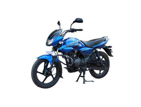 New Bajaj Bajaj XCD125 Bikes in India | Find used and new cars, bikes, bicycles, trucks in india - Wheelmela | Scoop.it