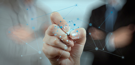 Herramientas digitales para el día a día del profesor en SIMO | Tecnología | Scoop.it