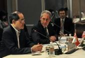 TPP talks fail to meet year-end deadline for deal | Socio-economic issues of Japan | Scoop.it