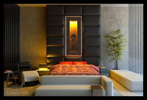 The Best Residential Project Eco Village 4 in Noida. | Supertech Eco Village 4 | Scoop.it