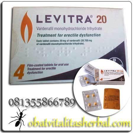 online pharmacy with prescription