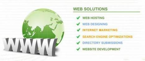 Best SEO Services Australia Within Your Reach | NEWS | Scoop.it