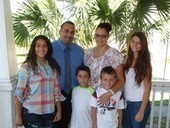 Program helps teens, parents communicate openly - TCPalm | Teen Substance Abuse | Scoop.it