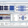 New Pro Audio suite for OS X