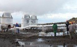 Tanzania: State Eyes Geothermal Energy to Curb Power Shortages | African Geothermal | Scoop.it
