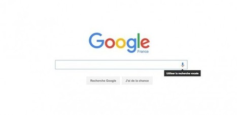 "Chrome 46 : la commande ""Ok Google"" disparait de la version desktop - Begeek.fr 