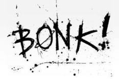 BONK! Performance Series at Racine Public Library | Library as Incubator Project | innovative libraries | Scoop.it