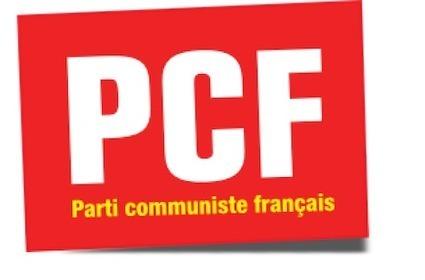Trignac : le musée des horreurs des dépenses publiques des communistes | Municipalités - Contribuables locaux | Scoop.it