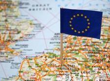 Stillstand bei den Verhandlungen um EU-Erweiterung   agrar   Scoop.it