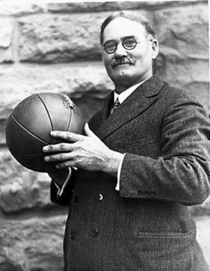 Original Basketball Rules - HoopTactics Basketball Basics | Basketball | Scoop.it