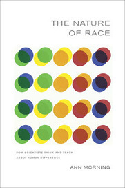 Three Stages of Understanding Race | Community Village Daily | Scoop.it