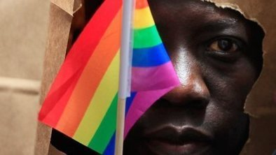 Uganda enacts life in jail for gays | Development studies and int'l cooperation | Scoop.it