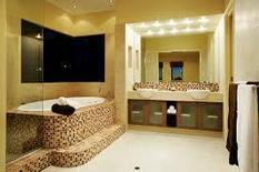 A Lesson in Bathroom Lighting   Household Decoration   Blogs   Scoop.it