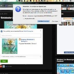 @Google+_Circles | Engineer Betatester | Scoop.it