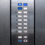 How To Write an Elevator Speech | International Career | Scoop.it