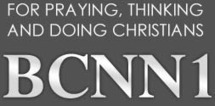 CeCe Winans Explains Why Music Is Ministry for Her - BCNN1 | Christian Daily News | Scoop.it