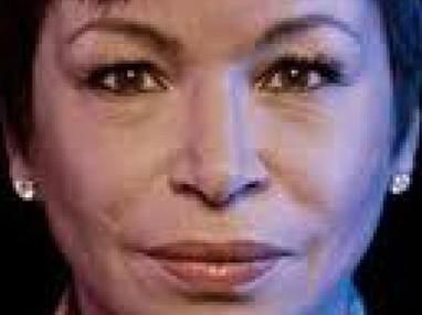 Valerie Jarrett's Influence on Obama | Politics | Scoop.it