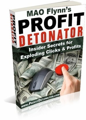 Profit Detonator 2.0 Review - Grab v2.0 at 70% Discount   IM Product Review - Special Offer - Giveaway   Scoop.it