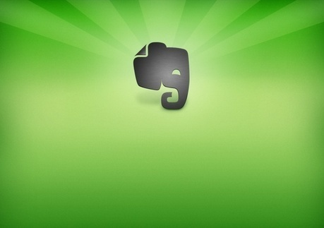 How to Use Evernote for Business | DGTS Digital | Scoop.it
