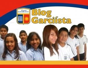3 Herramientas TIC para diversas inteligencias « Blog del Colegio ... | Las Inteligencias Multiples | Scoop.it