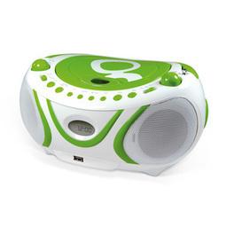 Metronic Radio CD-MP3 Gulli – Radio   High-Tech news   Scoop.it