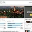 How LinkedIn University Pages Can Benefit Your School | Emerging Online Media | Scoop.it