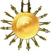 Bitcoin Bonus | BitCoin casino | Scoop.it