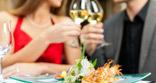 Best Orlando Restaurants | Stay Sky Hotels & Resorts | Foodie | Scoop.it