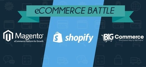 What Makes A Million Dollar E-Commerce Business? | Google AdWords & PPC (English) | Scoop.it