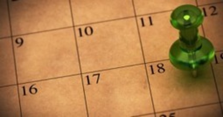 Disability Onset Date | When Did Disability Start | Social Security Disability | Scoop.it
