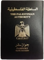 Quel est le passeport le plus « fort » ? | Tout sur le Tourisme | Scoop.it