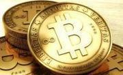 US govt seized $2.9m from MT. Gox's Dwolla account | Payments 2.0 | Scoop.it