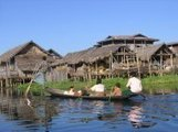 Asien Archives - Afbudsrejser online tilbud billige rejser her og nu | Billige rejser asien | Scoop.it