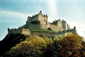 Incredinburgh! The new slogan for Scotland's capital | Business Scotland | Scoop.it