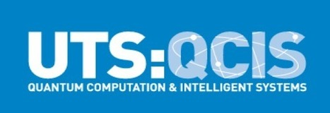 QCIS | 15 PhD scholarships are available from the QCIS Centre at UTS in Australia | Learning is Life | Scoop.it