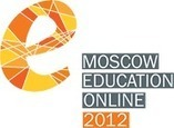 UNIQUe presented at Moscow conference | UNIQUe – Quality Certification for Excellence in ICT in Higher Education | Quality assurance of eLearning | Scoop.it