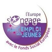 Prolongation de l'appel à projets Initiative européenne pour la jeunesse | Europe en Midi-Pyrénées | Scoop.it