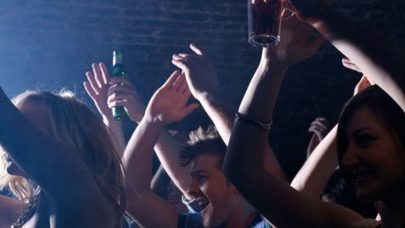 Most Kiwis want the drinking age raised | Alcohol | Scoop.it