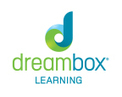 DreamBox Learning Positions Students for Success in Middle School Math - MarketWatch (press release) | Common Core In Indiana | Scoop.it