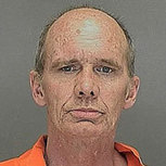 Green Bay man accused of setting fire to store owned by Sikh | Interfaith Association of Central Ohio | Scoop.it