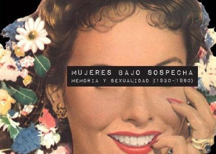 Tres excelentes documentales sobre la historia del feminismo | Mundo Educación | Scoop.it