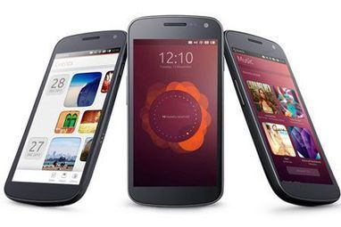Les premiers Ubuntu Phones sortiront au mois d'octobre | Ubuntu French Press Review | Scoop.it