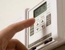 9 Ways to Cool Down Air-condition Costs | Bankrate.com | Air Conditioning | Scoop.it