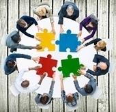 Job diversity: are you doing enough to open all doors? | Organisation Development | Scoop.it