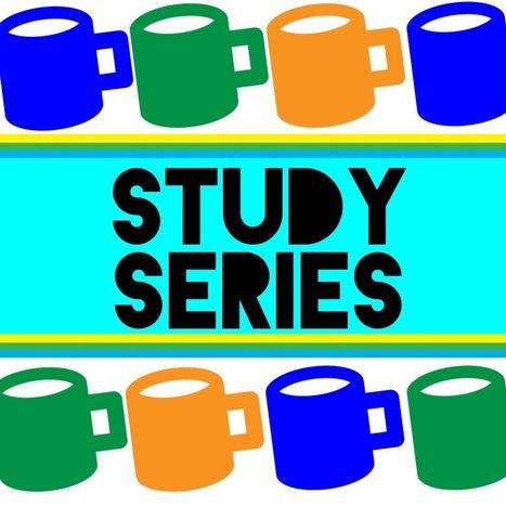 Study Series | Professional Development: Teachers as Learners | Scoop.it