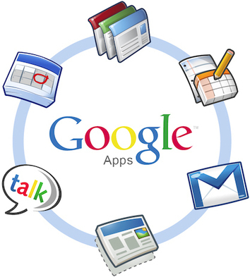 How To: Migrate Google Apps for Education Account to Personal Google Account   technology and education   Scoop.it